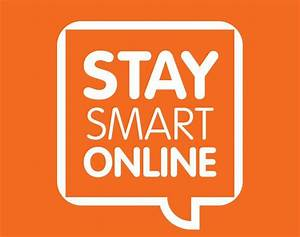 Stay Smart Online  U2013 Fake Cia Emails Requesting Payment Or