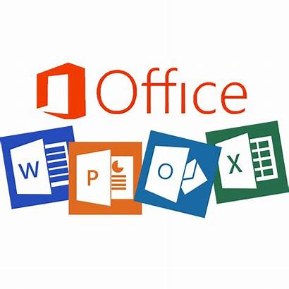 Office Microsoft Tutorial Ms