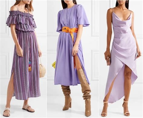 what color shoes to wear with purple dress what color shoes should i wear with a purple dress quora