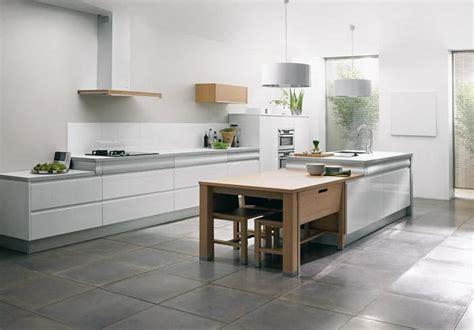 cocina moderna  isla imagenes  fotos