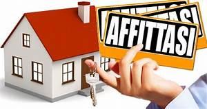 Casa in affitto: ecco cosa detrarre dalle tasse Stretto Web