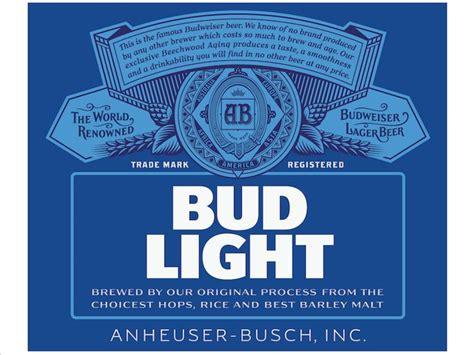 bud light bud light bud light beer bud light