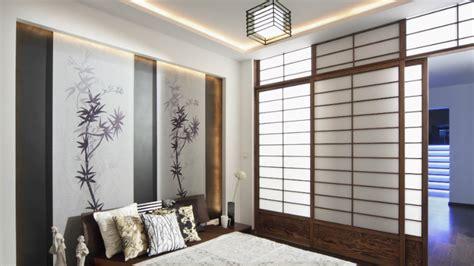 pared japonesa el encanto de estilo oriental westwing
