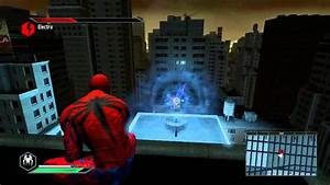 All Electro Karlsbad : the amazing spider man 2 video game spider carnage vs electro youtube ~ Markanthonyermac.com Haus und Dekorationen