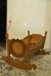 Baby Wiege Holz : wiege holz roba stubenbett in rosa babybett wiege kinderbank with wiege holz gallery of ~ Frokenaadalensverden.com Haus und Dekorationen