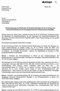 Einspruch Gegen Rechnung : eigenh ndig geschriebener lebenslauf ~ Themetempest.com Abrechnung