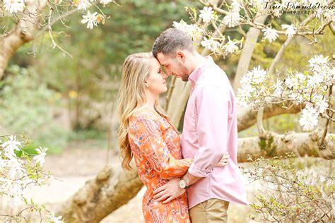 11340 wedding photographers shooting hendersonville nc engagement wedding photography