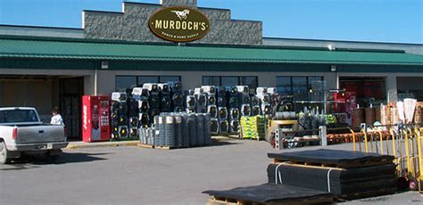 Boat Supplies Kalispell by Work Boot Retailers Yu Boots