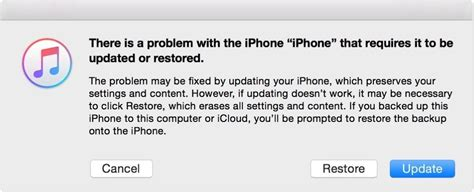 how to unlock a disabled iphone without itunes what to do when you re locked out of your iphone or