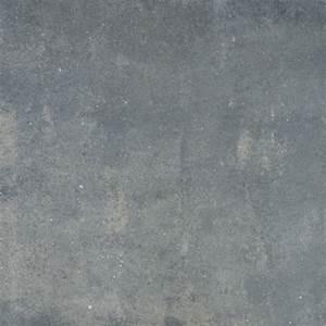 Gehwegplatte 50 X 50 : actie tegels bestrating metro carre tuintegel greybla 50x50 cm ~ Frokenaadalensverden.com Haus und Dekorationen