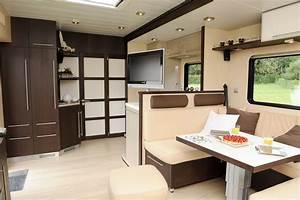 Actualités Camping Car : actualit s vans chardron ~ Medecine-chirurgie-esthetiques.com Avis de Voitures