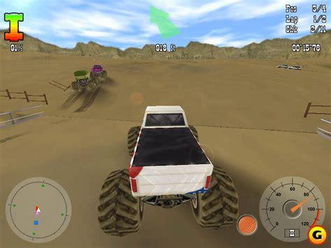 monster truck games video monster truck games monstertrucks tv