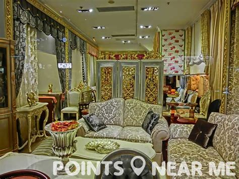 furniture stores   find furniture stores