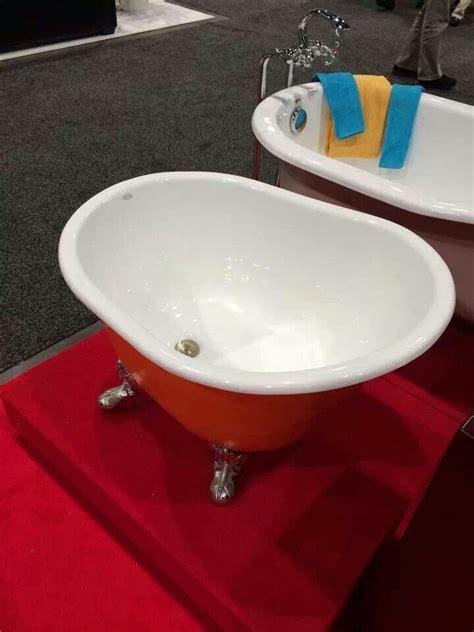 tiny soaker tub best 25 japanese soaking tubs ideas on small