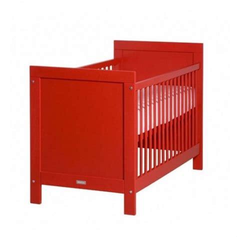 chambre bébé modulable lit bébé quel modèle pour votre tout petit famili fr