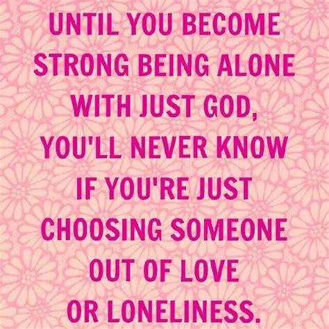 truth god love quote jesus   wheel pinterest