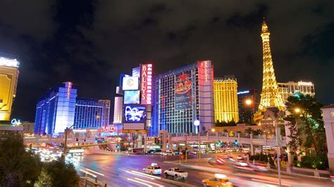 the best las vegas vacation packages 2017 save up to c590 our deals expedia ca