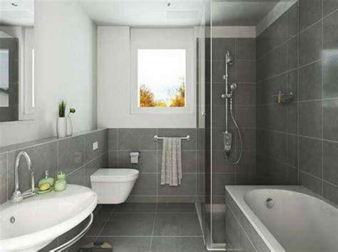 bathroom contemporary bathroom decor ideas bathroom