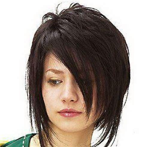 coupe moderne cheveux court coupe de cheveux court moderne