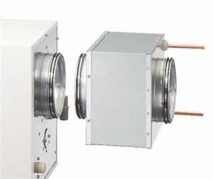 Chauffage A Batterie : batterie eau chaude pour le chauffage post kwl hb 500 ww ~ Medecine-chirurgie-esthetiques.com Avis de Voitures