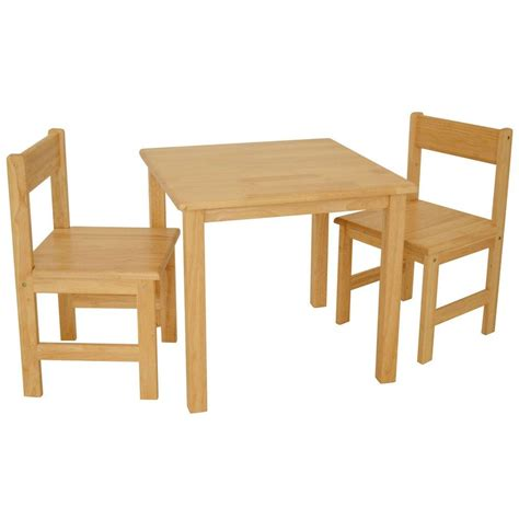 Toys R Us Kids Table And Chairs Homeminecraft