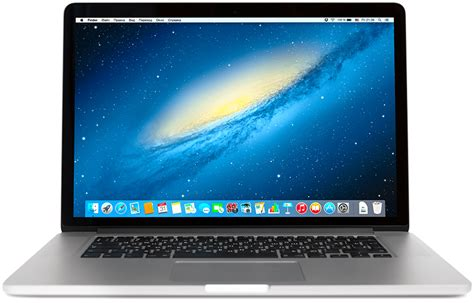 fast affordable mac computer repair  albuquerque san