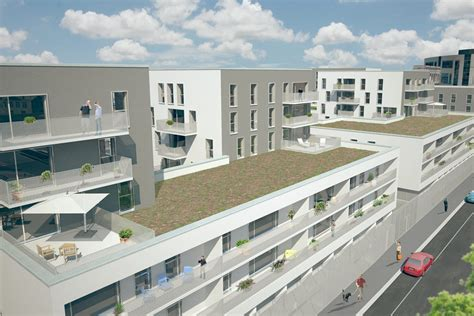 nexity siege programme immobilier neuf appartement à lille