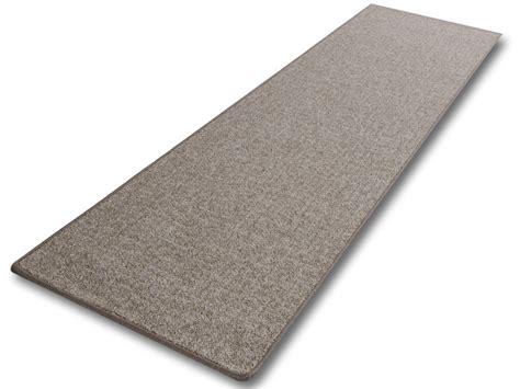 Teppich Meterware by Teppich Als Meterware Floordirekt De