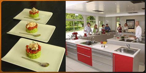 cours cuisine angers cours de cuisine avec un chef à angers