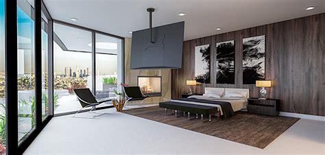 best modern home interior design interior decor designs pictures best accessories home 2017