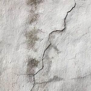 Feuchtigkeit In Der Wand : startseite mds ~ Sanjose-hotels-ca.com Haus und Dekorationen