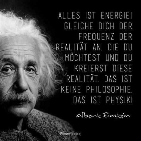 alles ist energie gleiche dich der frequenz der realitaet