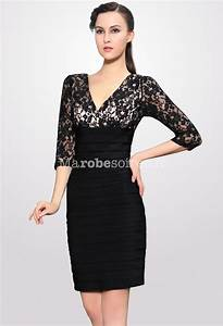 robe en pagne long With robe mi longue dentelle