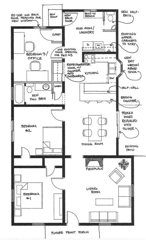 floor layout design floor plans remix heartlandhouse