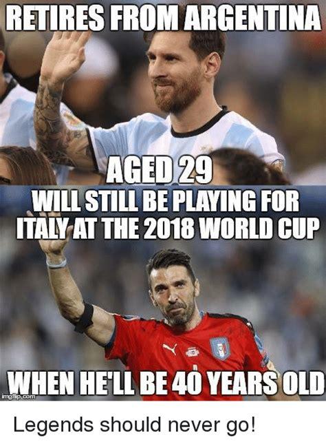 World Cup Memes - world cup sucks meme www imgkid com the image kid has it