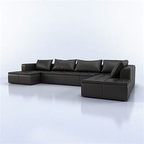 canape boconcept 12 best images about mezzo sofa on studios
