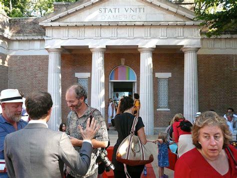 Ingresso Biennale Venezia Biennale D Arte 2019 Usa A Venezia Con Martin Puryear