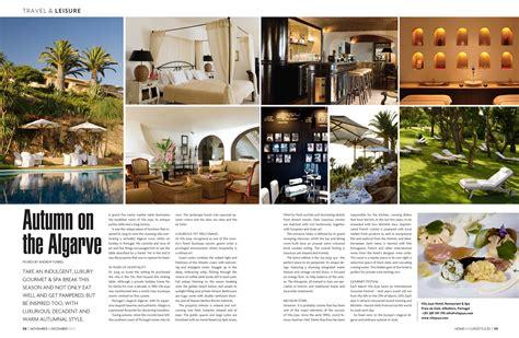 home decor interior design online magazine interior