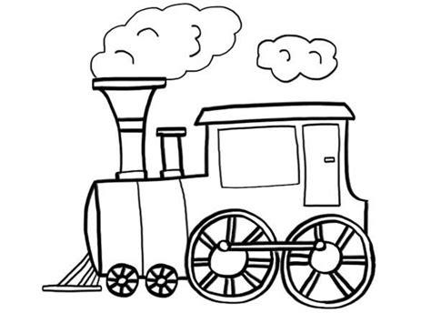 Les Moyens De Transport (12
