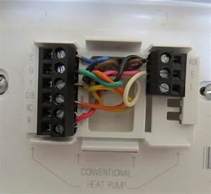 Will This Thermostat Work