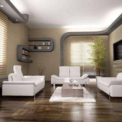 mensole decorative prezzi cartongesso soggiorno habitissimo