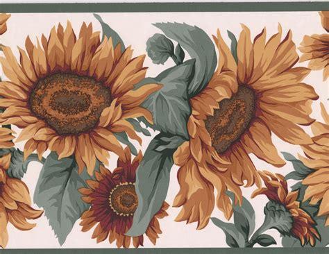 aesthetic flower laptop wallpapers