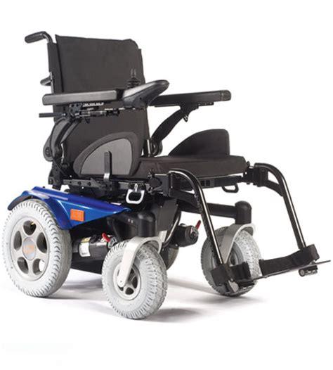 fauteuil roulant electrique salsa fauteuils roulants 233 lectriques par