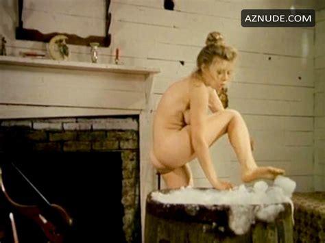 Ilene Kristen Nude Aznude