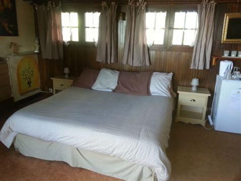chambre hote libertine chambre d 39 hôtes la villa libertine chambre d 39 hôtes mougins