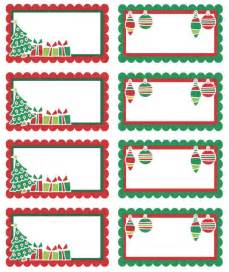 1000 ideas about christmas name tags on pinterest name tags primitive labels and christmas
