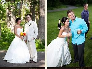 individual vs cornrow tree braids With photojournalistic style wedding photography