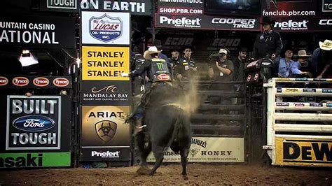 pbr bull riding wallpaper  images