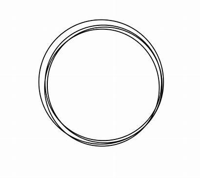 Circulo Deviantart