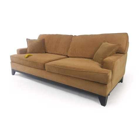 Oversized Loveseat Sofa by 78 Oversized Sofa Sofas